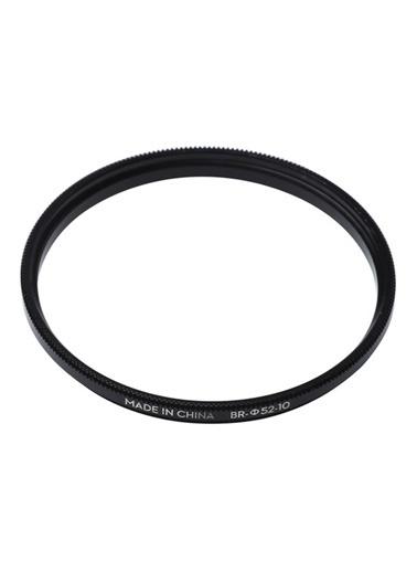 Dji Zenmuse X5 Part 5 Balanc Ring OLYMPUS 9-18mm Renkli